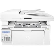 HP LaserJet Pro MFP M130fn Multifunction Laser Printer